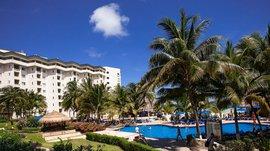 Foto del Hotel  Hotel Casa Maya Cancún