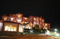 Kelta Hotel