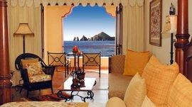 Hotel photos Huge Family Suite @ Cabo San Lucas