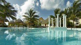 Foto del Hotel  Grand Palladium Colonial Resort & Spa - All Inclusive