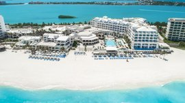 Hotel photos Panama Jack Resorts Cancun - Antes Gran Caribe
