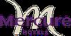 Logo Hotel Mercure Bogota bh Retiro