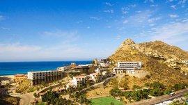 Foto del Hotel  Sandos Finisterra Los Cabos
