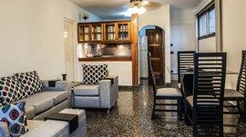 Hotel photos Apartamento Minimal H