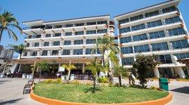 Hotel photos Costa Club Punta Arena
