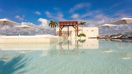 Hotel photos The Palm at Playa