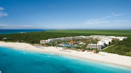 Foto del Hotel  Secrets Maroma Beach Riviera Cancun - All Inclusive
