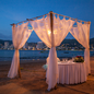 restaurante-cenas-romanticas-park-royal-acapulco-all-inclusive