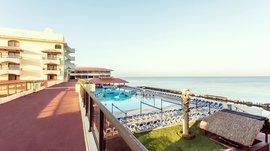 Hotel photos Be Live Havana City Copacabana