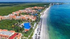 Foto del Hotel  Ocean Coral & Turquesa