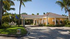 Foto del Hotel  Tortuga Bay