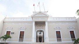 Foto del Hotel  Misión Mérida Panamericana