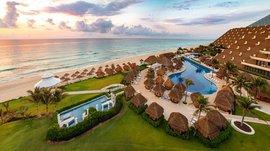 Hotel photos Royal Service at Paradisus Cancun by Meliá