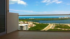 Foto del Hotel  Suites Malecon Cancun