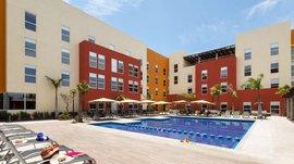 Hotel photos City Express Suites Cabo San Lucas