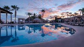 Foto del Hotel  Loreto Bay Golf Resort & Spa at Baja