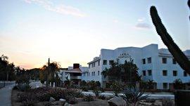 Foto del Hotel  La Isla Huatulco & Beach Club