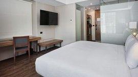 Foto del Hotel  AC Hotel by Marriott Santa Fe