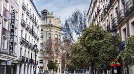 Foto del Hotel  SLEEP'N Atocha