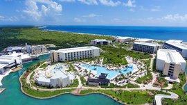 Hotel photos Grand Palladium Costa Mujeres Resort & Spa