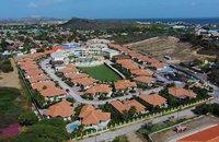 Acoya Curaçao Resort, Villas & Spa