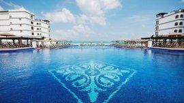 Foto del Hotel  Grand Residences Riviera Cancún