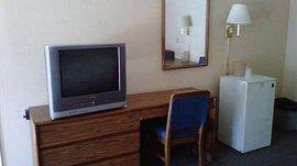 Foto del Hotel  Siegel Slots and Suites