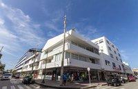 Apartamento VIP Edificio Calima