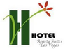 Logo Hotel Hotel Las Vegas Sur