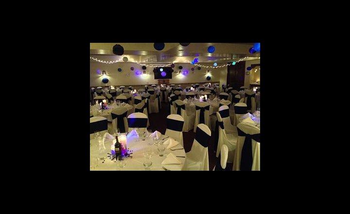 Table Mountain Inn Hotel Golden United States Of America PriceTravel - Table mountain inn restaurant