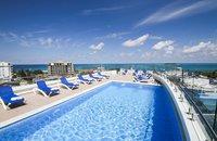 Azure Lofts & Pool