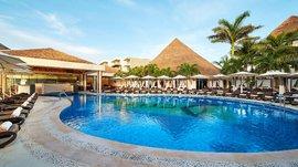 Hotel photos Desire Riviera Maya Resort