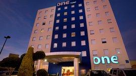 Foto del Hotel  One Querétaro Plaza Galerías
