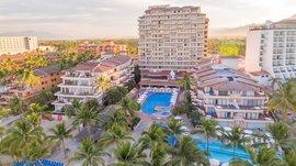 Foto del Hotel  Friendly Vallarta All Inclusive Beach Resort & Spa