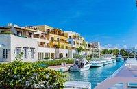 Ancora Cap Cana, Marina Resort and Villas - All Inclusive Family Concept