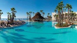 Foto del Hotel  Family Concierge by Paradisus Los Cabos