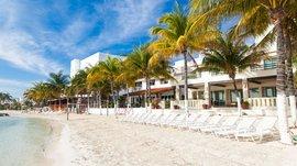 Foto del Hotel  Holiday Inn Cancún Arenas