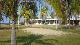 Hotel photos Villa Bacuranao