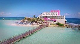 Foto del Hotel  Mia Reef Isla Mujeres Resort - Todo Incluido