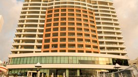 Foto del Hotel  Beach Palace