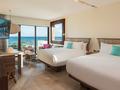 Img - Suite Ocean View