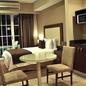 superior Central Park Hotel Casino and Spa