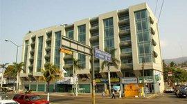 Foto del Hotel  Hotel Acapulco Tortuga Express