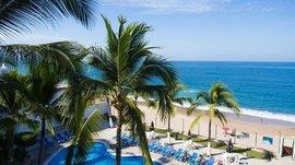 Hotel photos El Pescador Malecon Centro y Playa