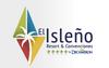 Logo Hotel Decameron Isleño - All Inclusive