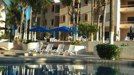 Foto del Hotel  Park Royal Los Cabos
