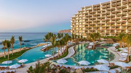 Hotel photos Grand Velas Los Cabos Luxury All Inclusive