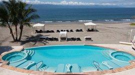 Foto del Hotel  Casa Velas Luxury Boutique Adults Only All Inclusive by Grand Velas