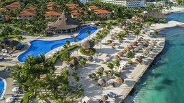 Hotel photos Ocean Maya Royale Todo Incluido - Solo Adultos