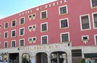 Hotel Maria Benita